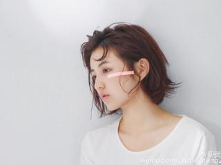 张子枫主演电影票房超20亿,《我的姐姐》票房近6亿