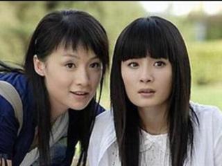 曾是红极一时的女主角,杨幂都曾给她做配角,如今却无戏可拍