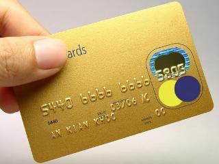 怎么申请到大额信用卡? 技巧,信用卡,申请额度