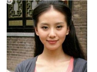 明星们的素颜照,刘诗诗是公认的素颜美女,但有时状态也差 动态,刘诗诗,景甜,佟丽娅