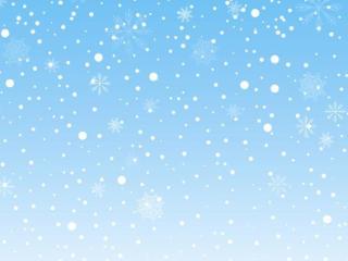 梦见雪水预示着什么现象? 自然,雪水,雪花
