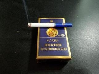芙蓉王香烟口感如何?高档香烟有哪些? 香烟排行榜,芙蓉王