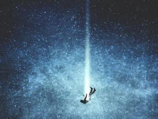 梦见浮冰预示着什么现象? 自然,浮冰,冰