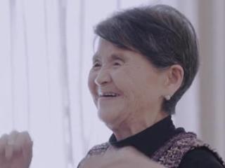 《婆婆和妈妈》程莉莎口无遮拦,直言郭晓冬是高攀,婆婆反应心酸