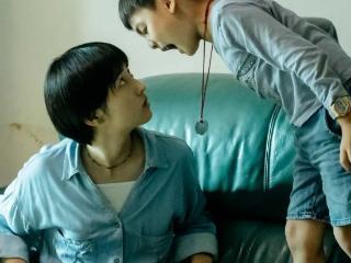 张子枫主演的《我的姐姐》票房突破5亿,导演都没有注意到的细节