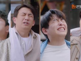 《向往的生活》黄磊串通导演,拿鸡蛋才能换食物,不是亲师父?