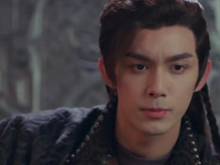 郑爽公开场合称吴磊好帅,长歌行吴磊和迪丽热巴好配一对长歌行