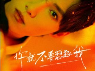 赵磊《你就不要想起我》,重新诠释歌中的情感,牵动听众记忆深处 动态,赵磊,歌曲