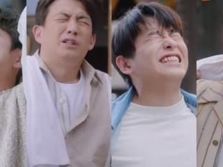 《向往的生活》第五季即将开播,网友:黄磊是张艺兴的师父!