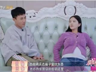 《婆婆和妈妈2》杜淳孕期照顾妻子,网友大喊:放过人家姑娘吧
