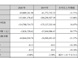 一季度业绩同比增速大幅下滑,锦龙股份8个月后回复深交所问询 锦龙股份,000712.SZ,业绩,处罚
