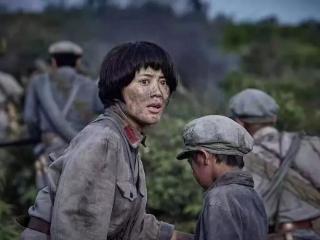 庆祝中国共产党成立一百周年,《生死坚守》定档了 电影,生死坚守,100周年,上映