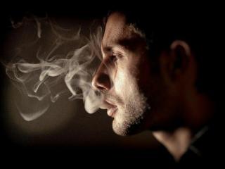 水烟对身体有什么危害?如何正确抽水烟? 烟草资讯,水烟,水烟的危害,尼古丁