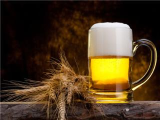 喝啤酒有哪些要注意的?哪些人不适合喝啤酒? 名酒资讯,啤酒,禁忌