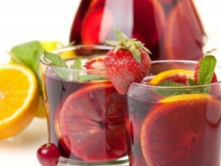 果酒度数有多高?果酒的酒精度是怎么测定的? 名酒资讯,果酒,苹果酒,葡萄酒