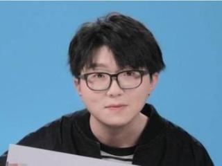 在综艺节目中华晨宇公开批评毛不易,李诞帮忙回击 动态,毛不易,李诞,华晨宇
