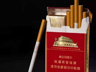 喜烟一般用什么好?最看好的五个喜烟品牌 烟草资讯,喜烟