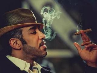 雪茄怎么抽?抽雪茄应该注意什么? 烟草资讯,雪茄,雪茄怎么抽