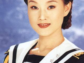 出道几十年都没有绯闻,从湘西出来的女歌手,至今还有流传歌曲。 绯闻,宋祖英,歌手,湘西