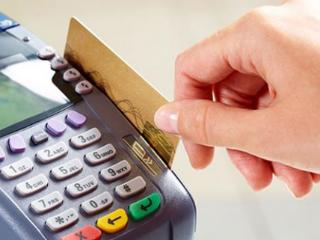 民生银行和天津航空联名信用卡将包括哪些权益? 资讯,民生,天津航空,合作