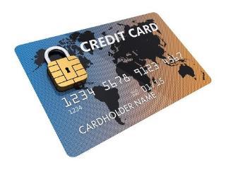 民生航空联名信用卡有哪些优惠?还有哪些权益? 推荐,优惠,民生信用卡