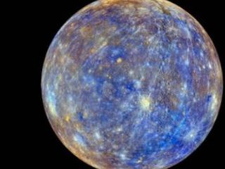梦到水星预兆着什么,梦到水星到底好不好 自然,水星,地球