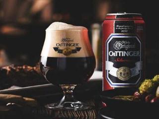喝啤酒对身体健康有什么坏处?啤酒肚是怎么形成的? 名酒资讯,啤酒,啤酒肚,啤酒的坏处