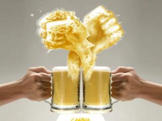 怎样预防酒精对胃黏膜的伤害?喝酒时与喝醉后应该注意什么? 名酒资讯,啤酒,喝醉酒,胃黏膜