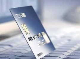 你知道银行信用卡逾期后多长时间会被起诉吗? 安全,信用卡,逾期,危害