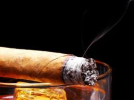 能推荐几款价格合理味道又好的烟吗? 香烟排行榜,黄金叶(悦尚)