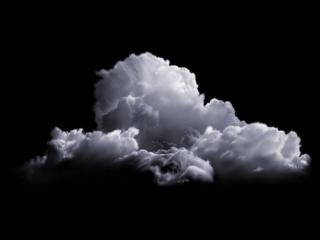 梦到乌云预兆着什么,梦到乌云到底好不好 自然,乌云,乌云密布