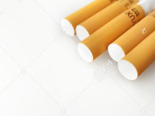 口感非常出色的几款香烟,不知道你尝过没 香烟排行榜,黄金叶(群英会)