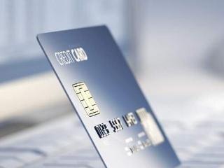 平安信用卡的优势为什么这么大,是因为种类齐全吗 资讯,平安银行信用卡