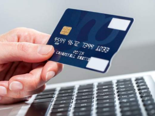 招商信用卡汽车服务合作,带来了哪些便利提升 资讯,招商银行信用卡