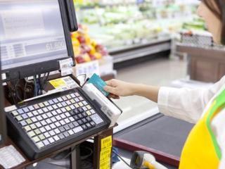 还在为信用卡被停用而烦恼吗?这些刷卡行为你存在吗? 安全,信用卡暂停使用