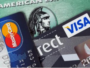 信用卡被停用的原因是什么?信用卡被暂停使用了怎么办? 安全,信用卡暂停使用