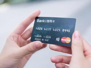 平安银行信用卡发卡量惊人,为什么这么多人用平安信用卡 资讯,平安银行信用卡