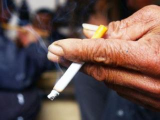 都说贵烟的价格比较贵,介绍几款平价烟给大家 香烟排行榜,贵烟(萃)