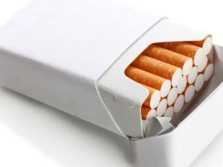 低焦香烟会上瘾吗?低焦油香烟有哪些? 烟草资讯,低焦香烟