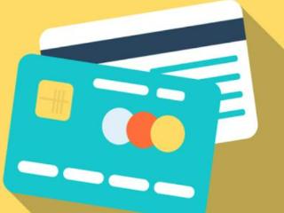 农行信用卡面签通过率怎样?如何提高通过率? 问答,信用卡面签通过率