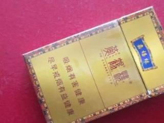 黄鹤楼嘉禧缘香烟口感怎么样,价格贵不贵? 香烟专题,黄鹤楼嘉禧缘香烟口感