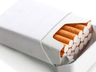 红塔山传奇你抽过吗?抽起来口感有这些特点吗 香烟评测,红塔山香烟