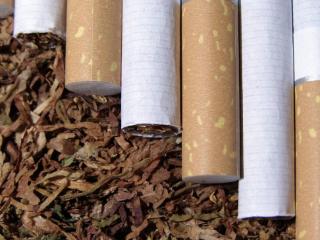 知名品牌芙蓉王也有爆珠型烟,BEAD爆珠你抽过吗 香烟评测,芙蓉王香烟