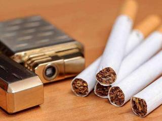 娇子中的宽窄烟,这种烟的口感你知道吗 香烟评测,娇子香烟