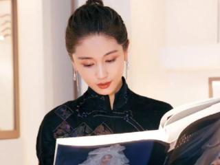 分享粉丝手写信,粉丝称他为小猴紫,赵丽颖的粉丝称她为颖宝 粉丝