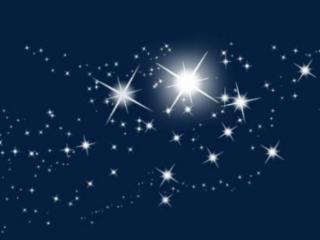 孕妇梦到星星是什么意思 自然,梦到星星,孕妇梦到星星