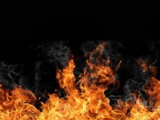 梦到火焰熄灭是什么意思 自然,梦到火,梦到火焰熄灭
