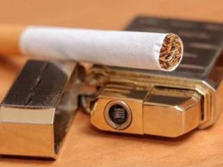 兰州香烟抽起来怎么样 香烟评测,兰州香烟