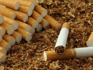 真龙香烟好抽吗 香烟评测,真龙香烟