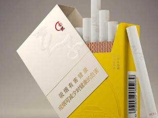 混合烟和烤烟有什么区别?混合烟和烤烟哪个对身体健康危害更大? 烟草资讯,混合烟,烤烟,混合烟和烤烟的区别